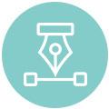 安徽工业精品评价系统