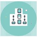企业技术创新评价系统