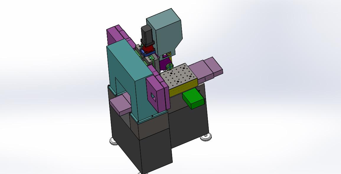 摩擦焊接技术落地转化