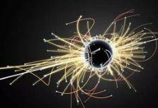 "LHC撞出""奇子""? 追寻数十年的准粒子疑露踪迹"