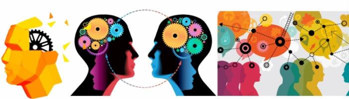 六大原因告诉你:为啥你的记忆要比你想象的更加奇妙